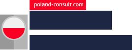 Польский консультант