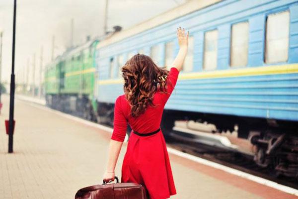гостевая виза в польшу для украинцев