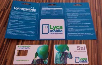 www lycamobile pl