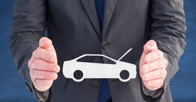 сколько стоит растаможить автомобиль в Украине из Польши