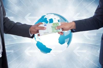 как переводить деньги с Польши в Украину