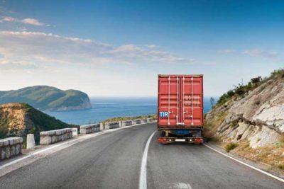работа в польше водителем международником без посредников
