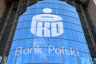 bank polski pko