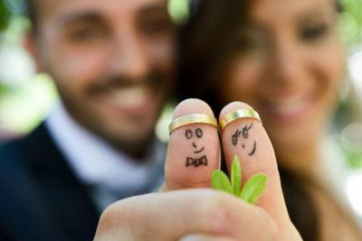 как выйти замуж за поляка