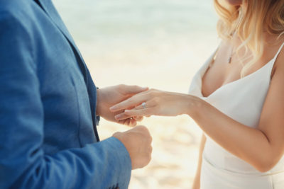 виза невесты в германию