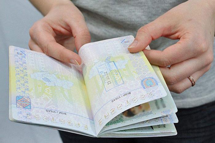 Картинки по запросу виза жены услуги адвоката