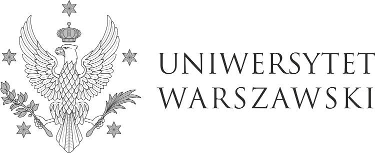 История Uniwersytet Warszawski