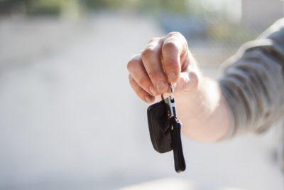 как купить авто в Польше украинцу