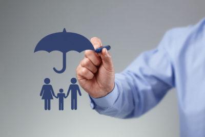 сколько стоит страховка в германию для визы