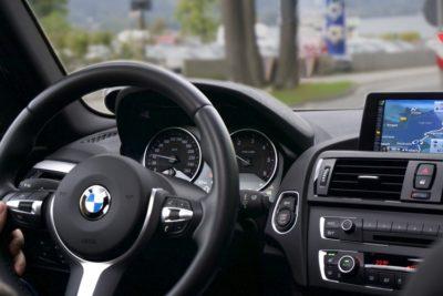 аренда авто в германии