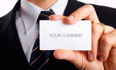 Какую форму собственности предприятий в Польше выбрать для ведения бизнеса