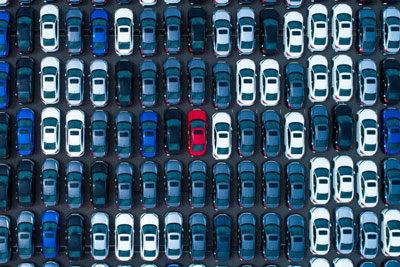 Что нужно для растаможки автомобиля? Список необходимых документов в Украине 1