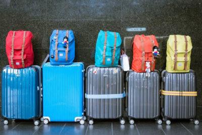 Вступили новые правила провоза ручной клади от авиакомпании МАУ