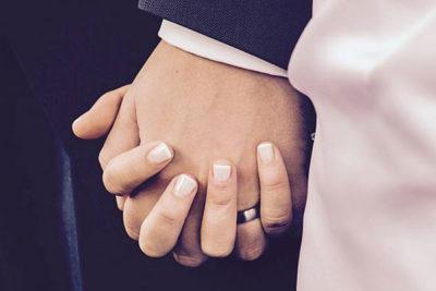 брак с гражданином германии в германии