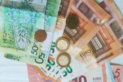 Договор о социальном обеспечении подписан между Беларусью и Польшей