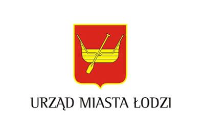 На сайте Urząd Miasta Łodzi добавлен украинский язык