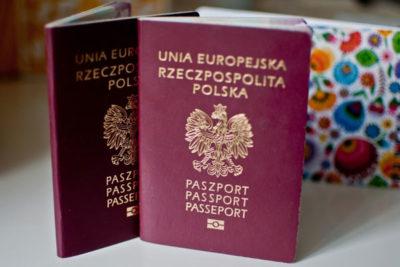 Знать польский лучше поляков, или Почему получить гражданство Польши стало сложнее?
