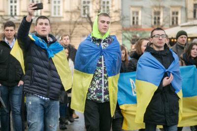 Портят ли украинцы польский рынок труда