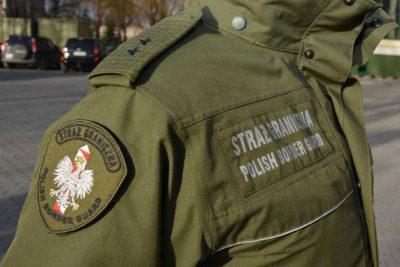 В Люблине депортируют иностранцев из-за неправильно оформленных для ВНЖ документов