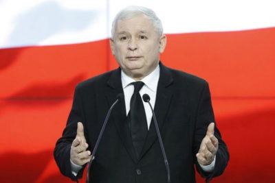 «Дырявые законы» дают украинцам право на 13-ю пенсию в Польше 39