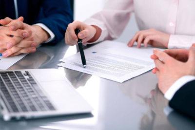 Число разрешений на работу в Польше стремительно возросло 37