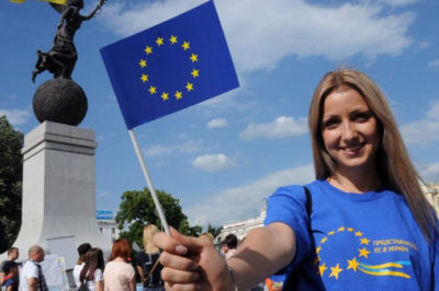 отмена безвиза для украины