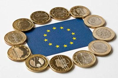 Польша 15 лет в Евросоюзе, или Как получить из бюджета ЕС 110 млрд евро? 38