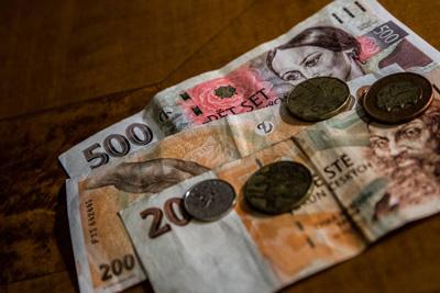 Сколько стоит оформление рабочей визы в Чехию