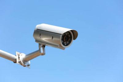 Онлайн веб-камера на границе Шегини-Медика