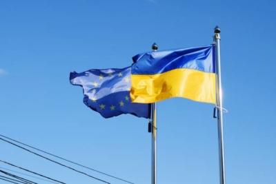 режим украина чехия 2019
