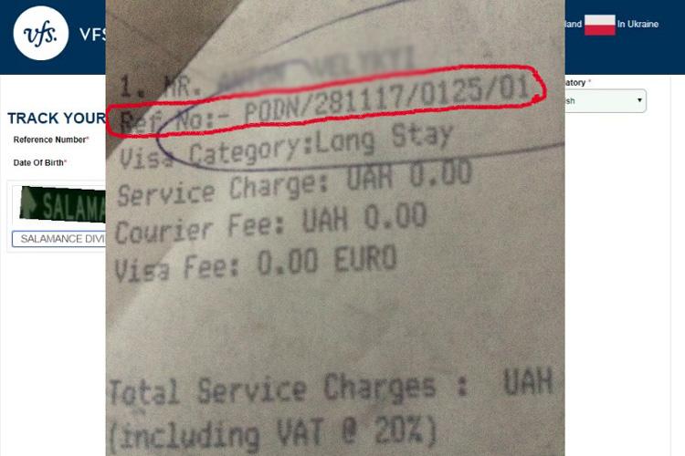 Виза в чехию статус дома в черногории цены