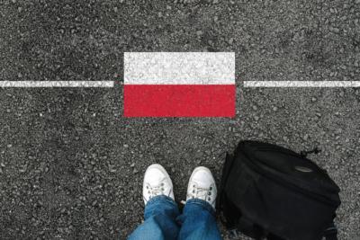 Реестр иностранцев в Польше и изменение правил миграционной политики