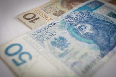Какая минимальная зарплата в Польше в 2020 году? Что ждет поляков и иностранцев?