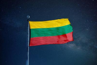 Литва упростила легализацию иностранцев