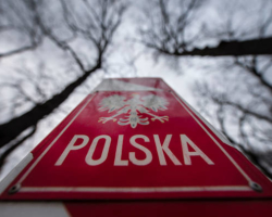 Польшу покинут более половины заробитчан из Украины