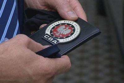 Антикоррупционное бюро проверяет воеводский уженд в Лодзи
