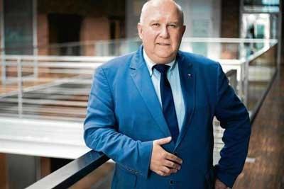 Увеличение сроков работы по освядчению и другие предложения от Bogusław Kośmider