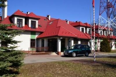 Со 2 сентября закрывается административно-логистическое учреждения Стража граничного в Hermanowice