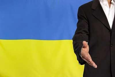 Украинцы могут работать в Польше без разрешения 30 дней?