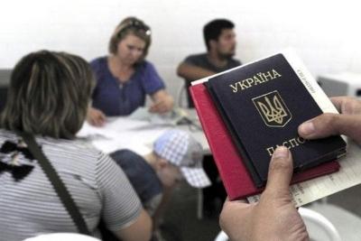 Bezpieczna przystań: В Калише открылся центр бесплатной помощи иностранцам 32