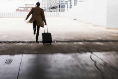 Срочная виза в Германию: как сделать за 1-3 дня