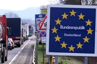 Как украинцам из Польши поехать на работу в Германию: бесплатное обучение в Гданьске 11.12.19 19