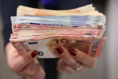 Германия: разрыв в зарплатах между немцами и иностранцами вырос в четыре раза 3