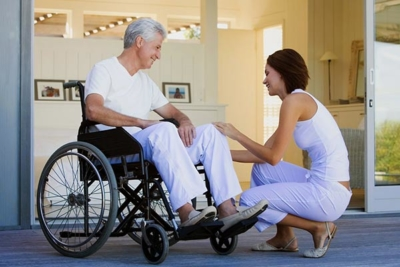 В Польше увеличилось пособие по уходу за инвалидами: что это и кому положено? 38
