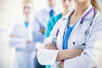 Упрощения трудоустройства для иностранных врачей в Польше: поляки против 25