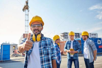 Польша: зафиксирована самая низкая безработица за последние 30 лет 24