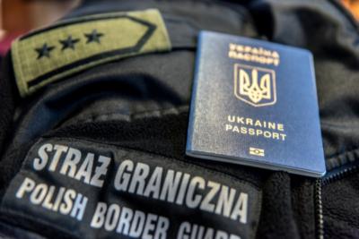 В Калише и Закопане новые проверки: депортируют невиновных украинцев? 37