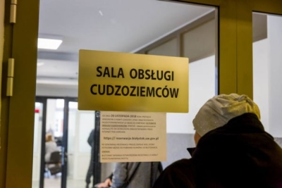 27 декабря 2019 года уженды в Польше работать не будут 20