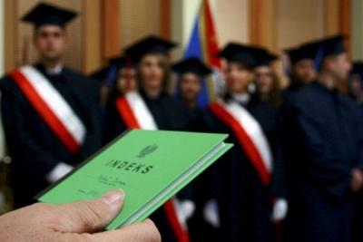 Утверждены польские вузы, которые могут приглашать иностранцев на учебу 12