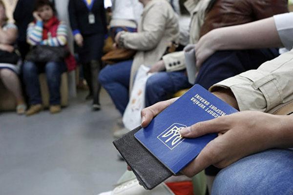 Миграционные потоки. Куда поедут заробитчане в 2020 году? 7